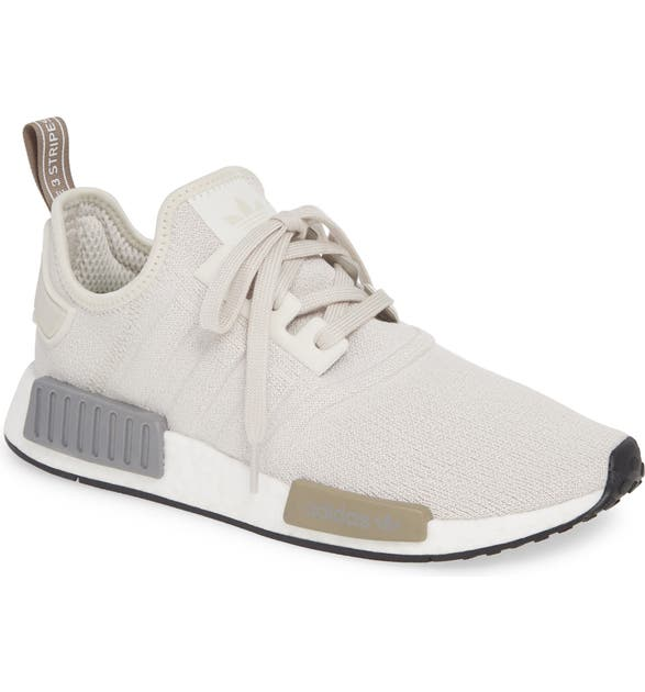 premium selection ccc81 a896d NMD R1 Athletic Shoe