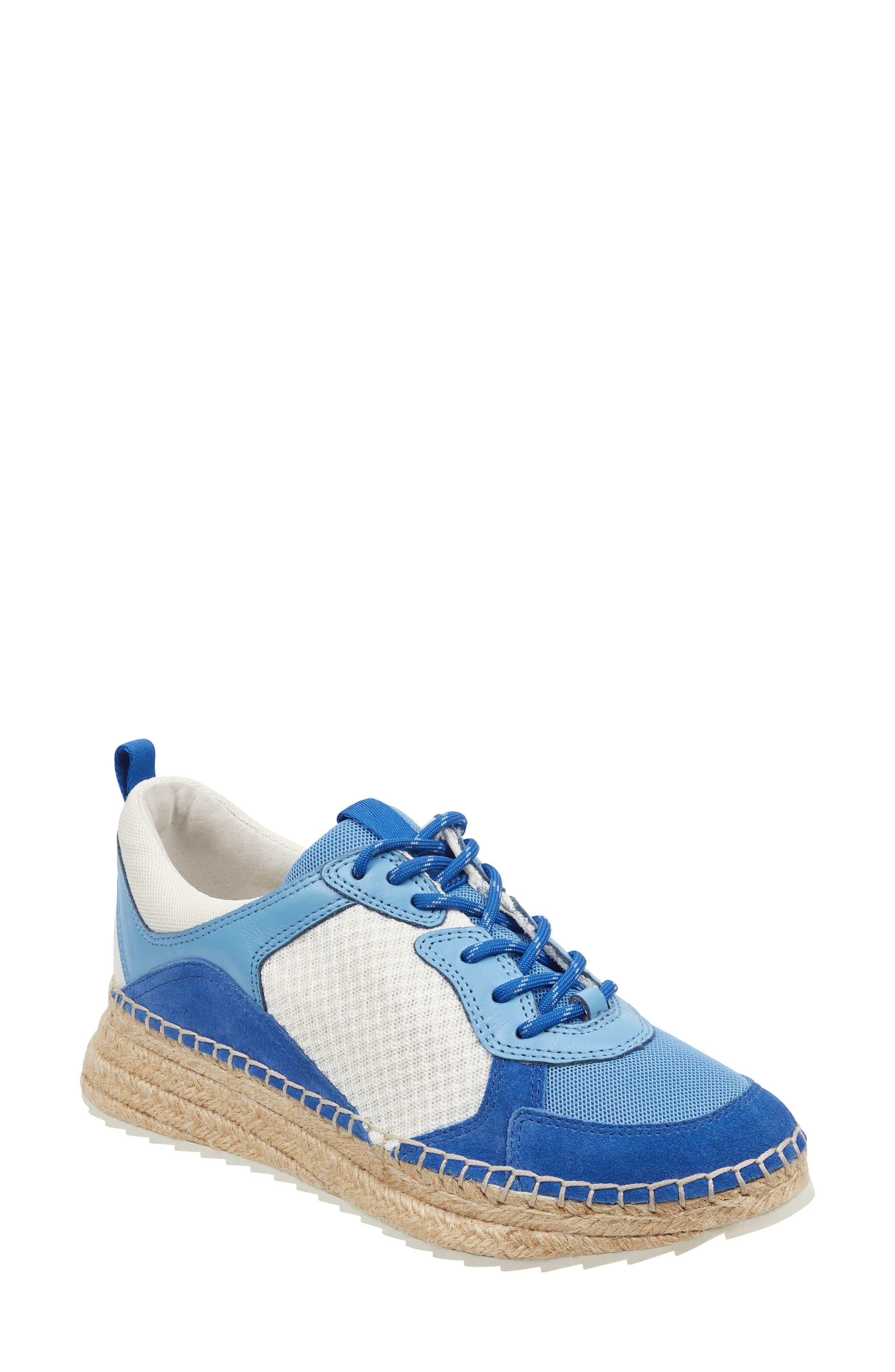 ,                             Janette Espadrille Sneaker,                             Main thumbnail 15, color,                             101