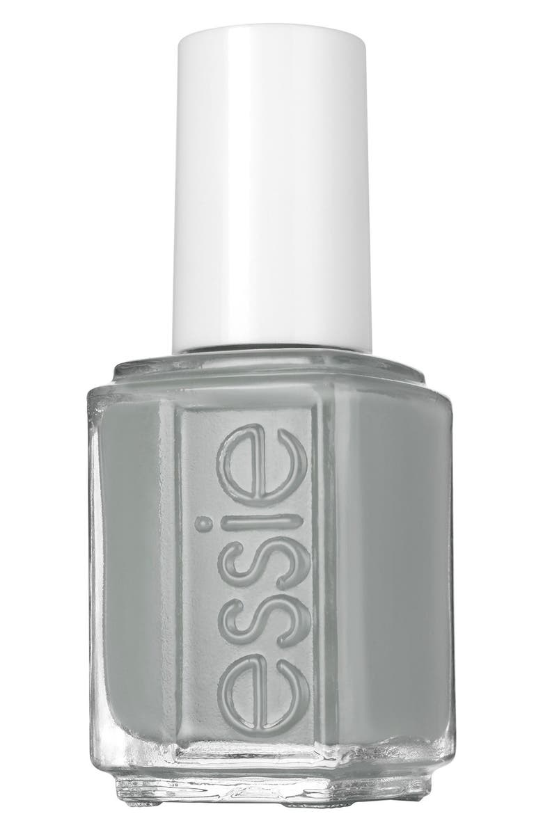 ESSIE <sup>®</sup> Cream Nail Polish, Main, color, 025