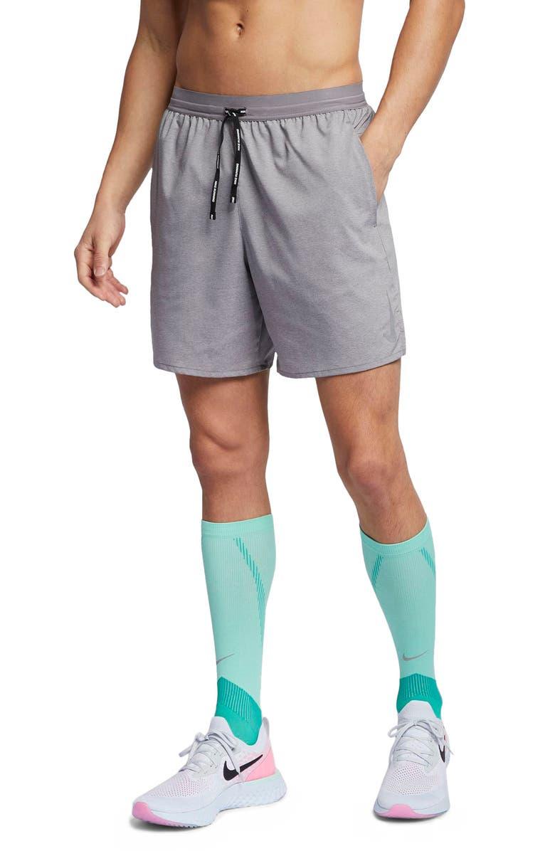 nike shorts nordstrom