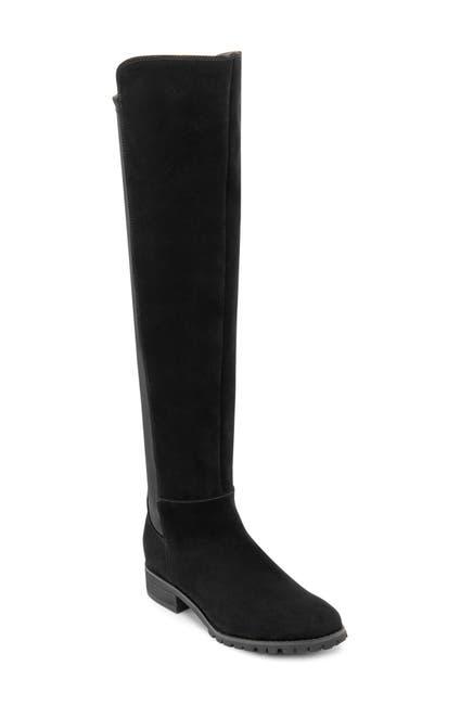 Image of Blondo Presto Waterproof Knee High Boot
