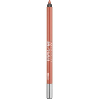 Urban Decay 24/7 Glide-On Lip Pencil - Broken
