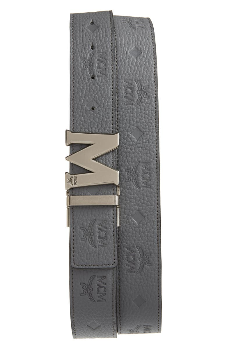 Mcm Claus Reversible Belt Nordstrom Widest selection of new season & sale only at lyst.com. claus reversible belt