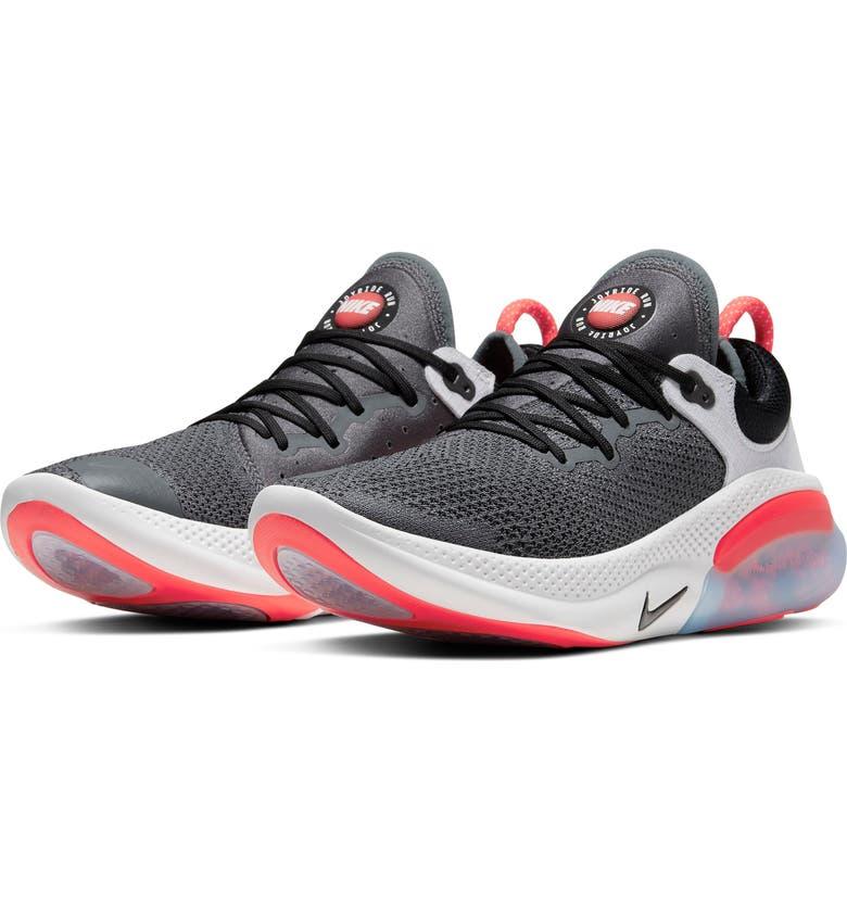 Nike | Roshe One Sneaker | Nordstrom Rack