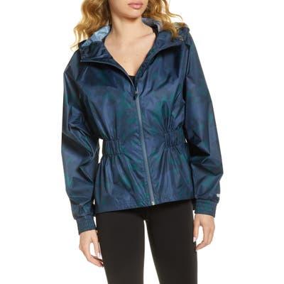 Sweaty Betty Storm Seeker Batwing Jacket