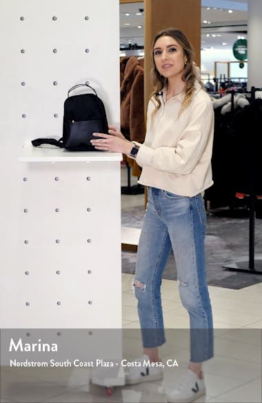 Mini Orion Backpack, sales video thumbnail