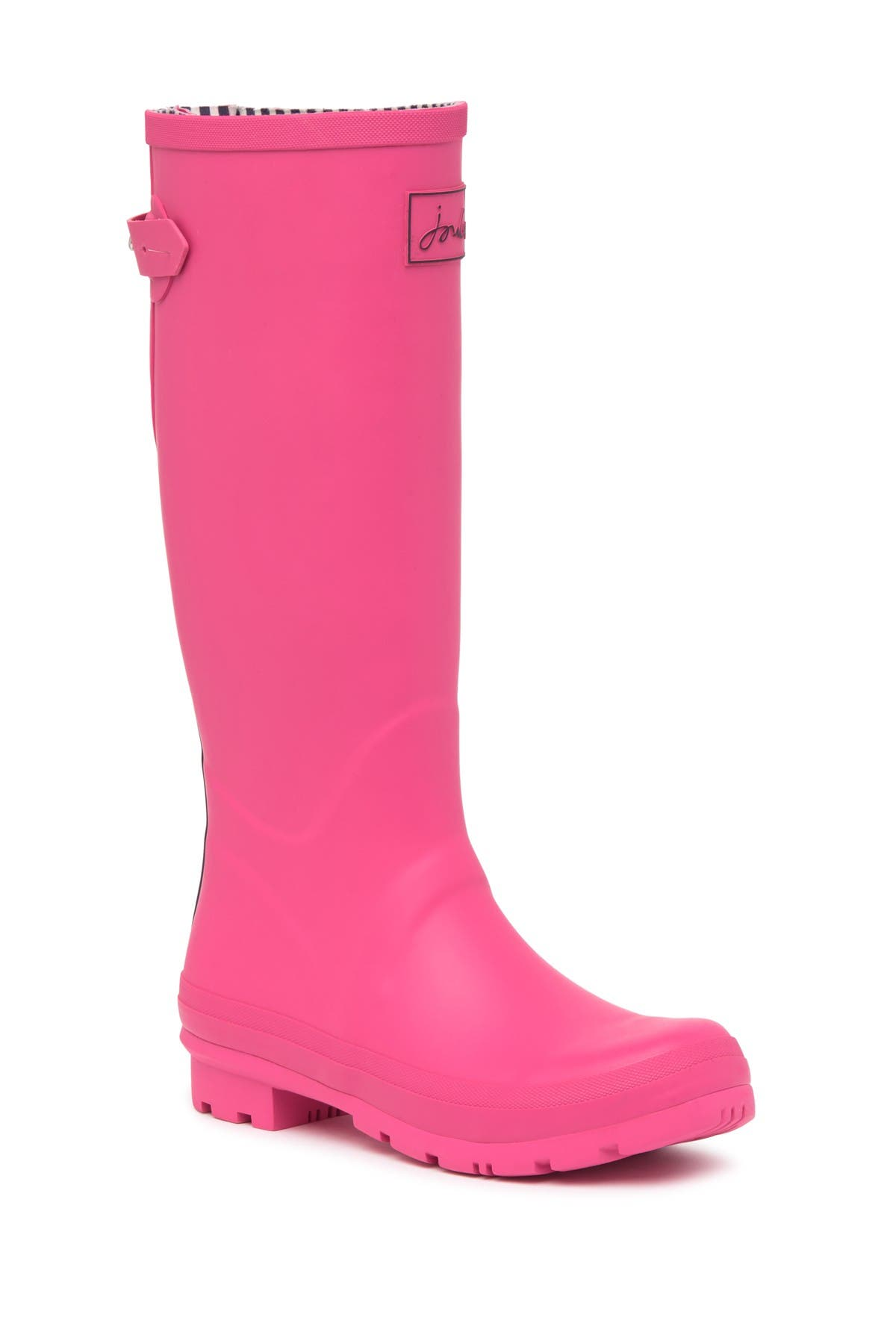 Image of Joules Field Rain Boot
