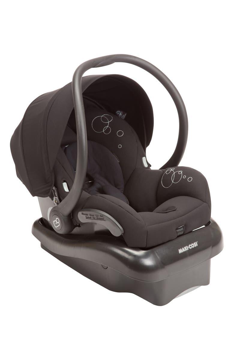 MAXI-COSI<SUP>®</SUP> Mico AP Infant Car Seat & Base, Main, color, 001