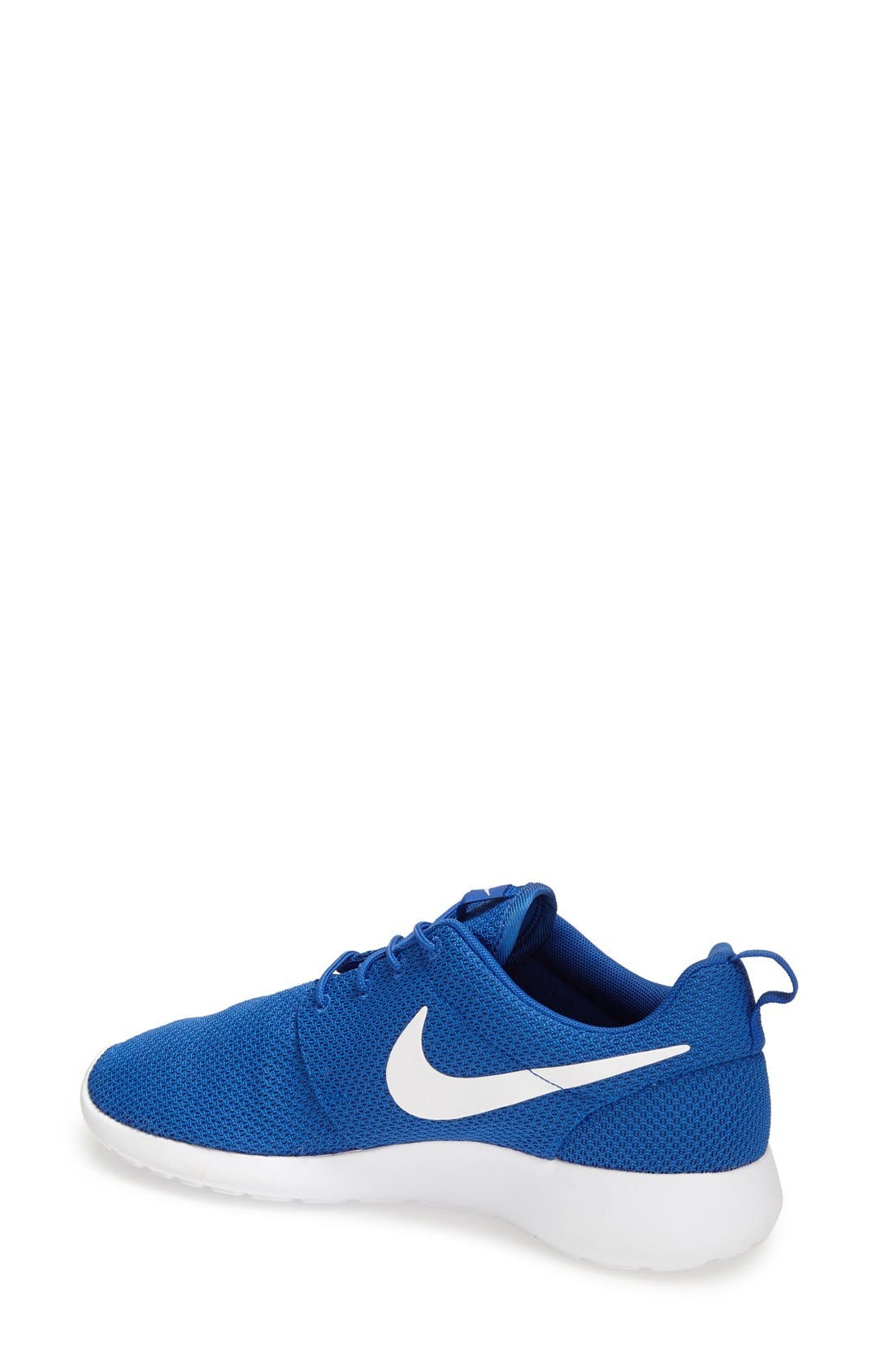 ,                             'Roshe Run' Sneaker,                             Alternate thumbnail 114, color,                             416