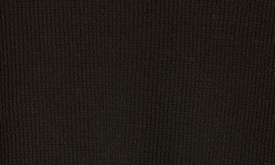 JET BLACK-POLY DYE