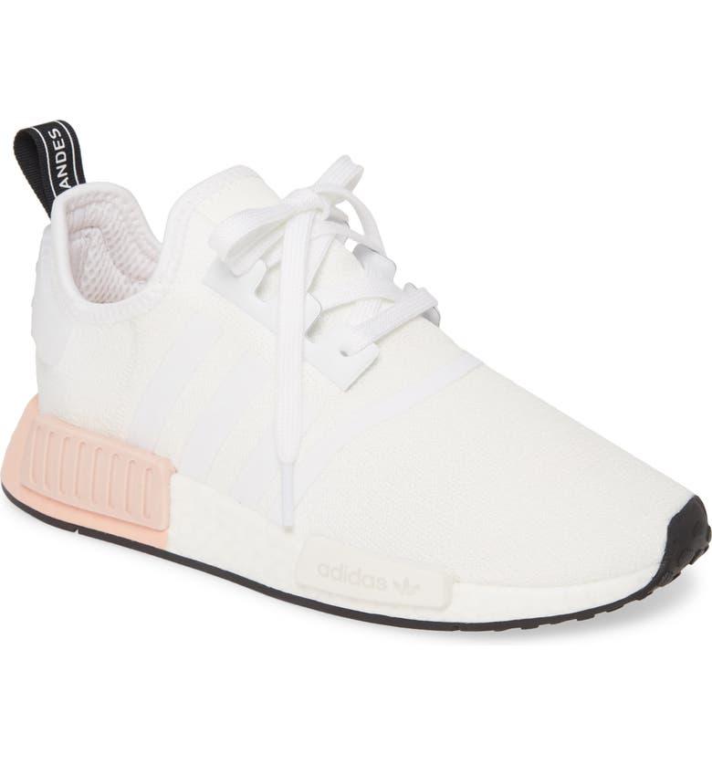 Kinder NMD R1 Sneakers adidas Deutschland