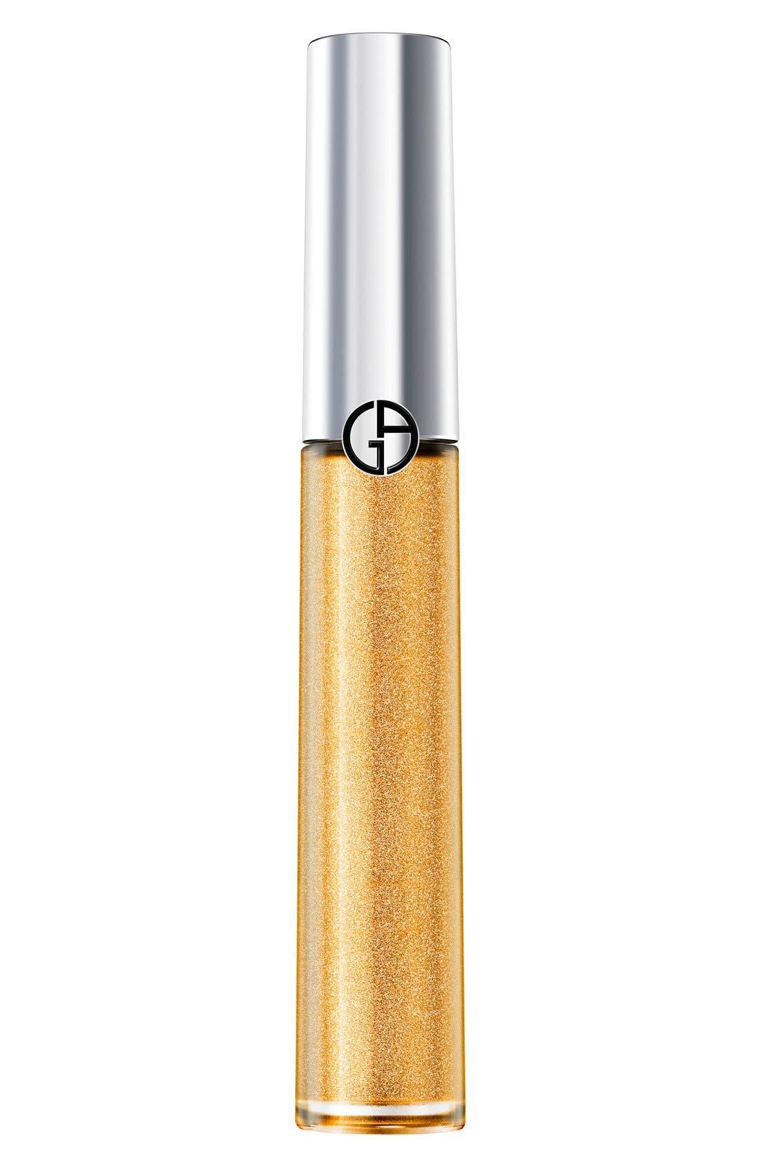 ,                             Eye Tint Liquid Eyeshadow,                             Main thumbnail 56, color,                             700