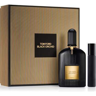 Tom Ford Black Orchid Eau De Parfum Set