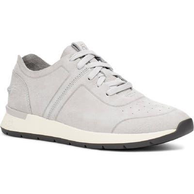 UGG Adaleen Sneaker, Grey