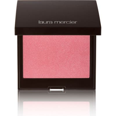 Laura Mercier Blush Colour Infusion Powder Blush - Strawberry