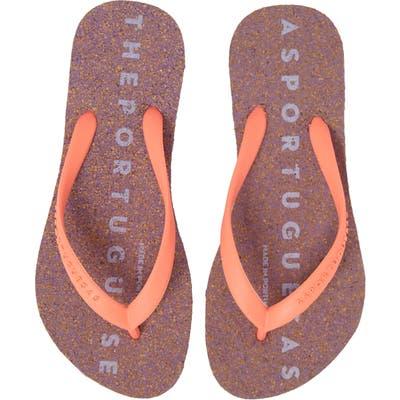 b2581e267e474 SAS Women's Shoes