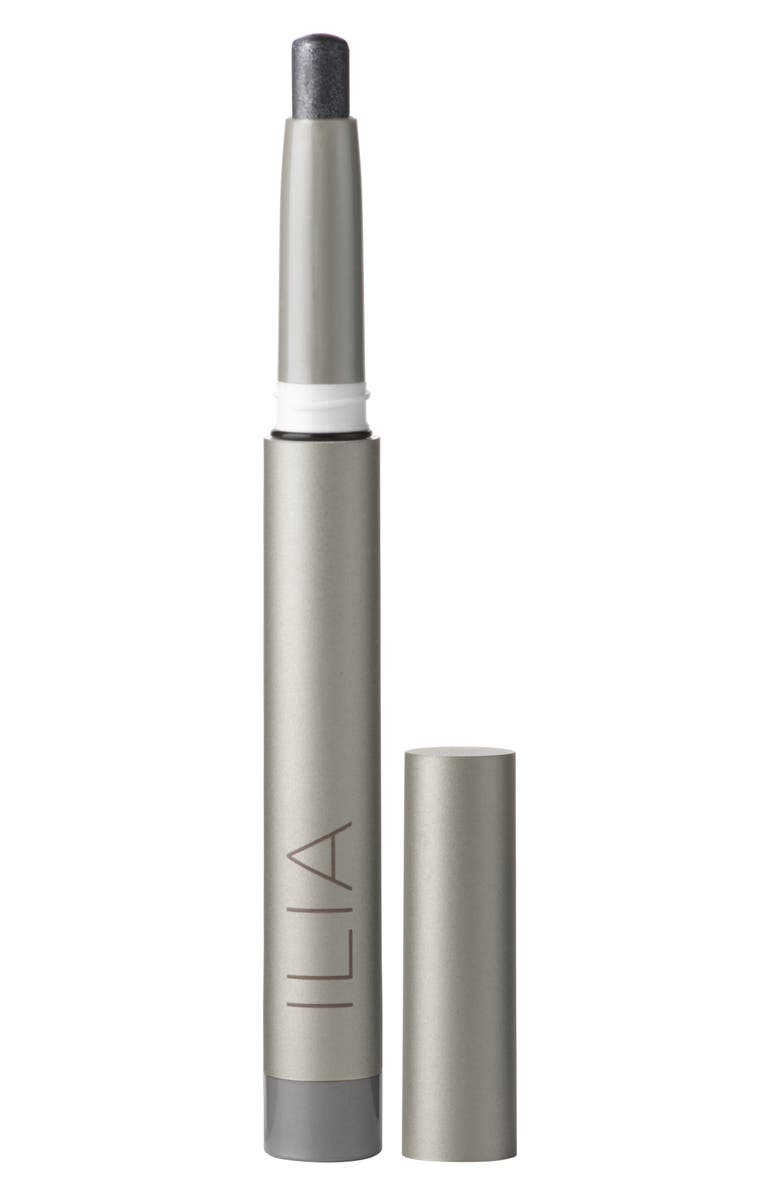ILIA Silken Eyeshadow Stick, Main, color, YOU SPIN