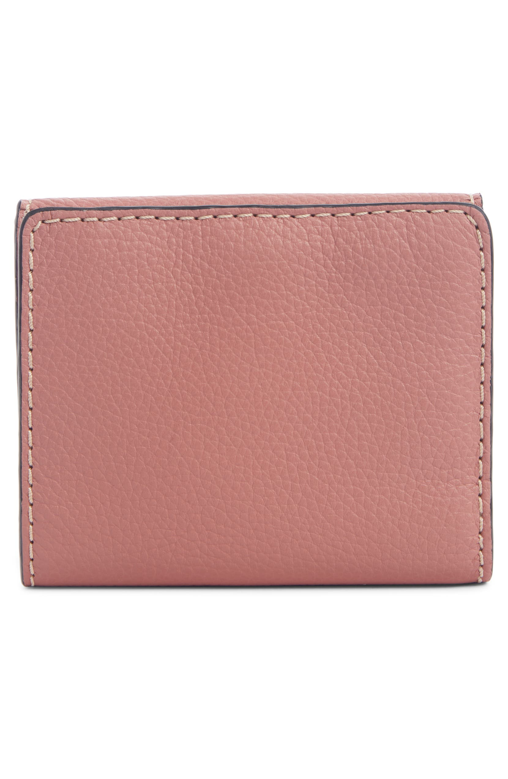cd50d890 'Marcie' French Wallet