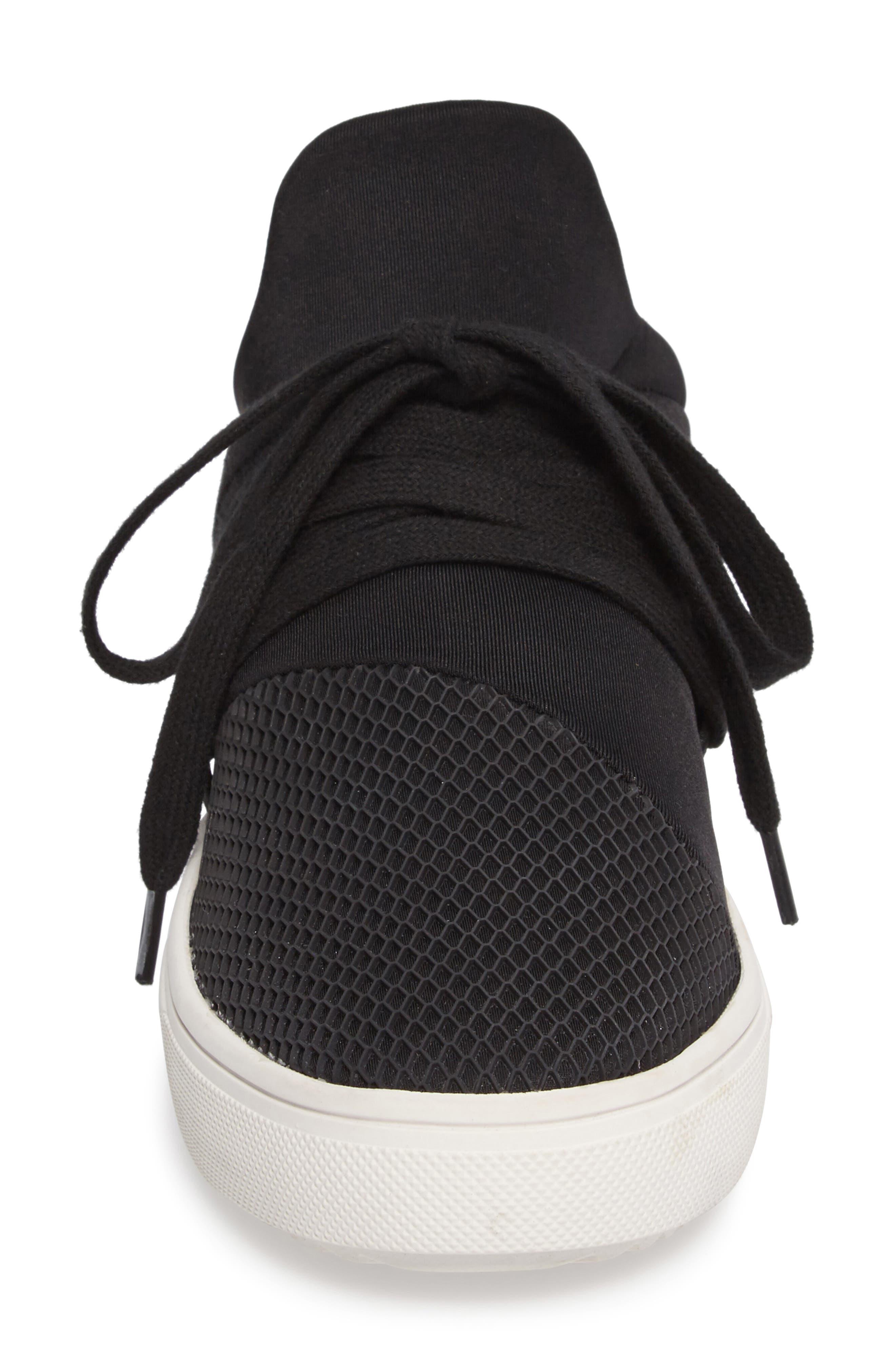 ,                             Lancer Sneaker,                             Alternate thumbnail 52, color,                             001