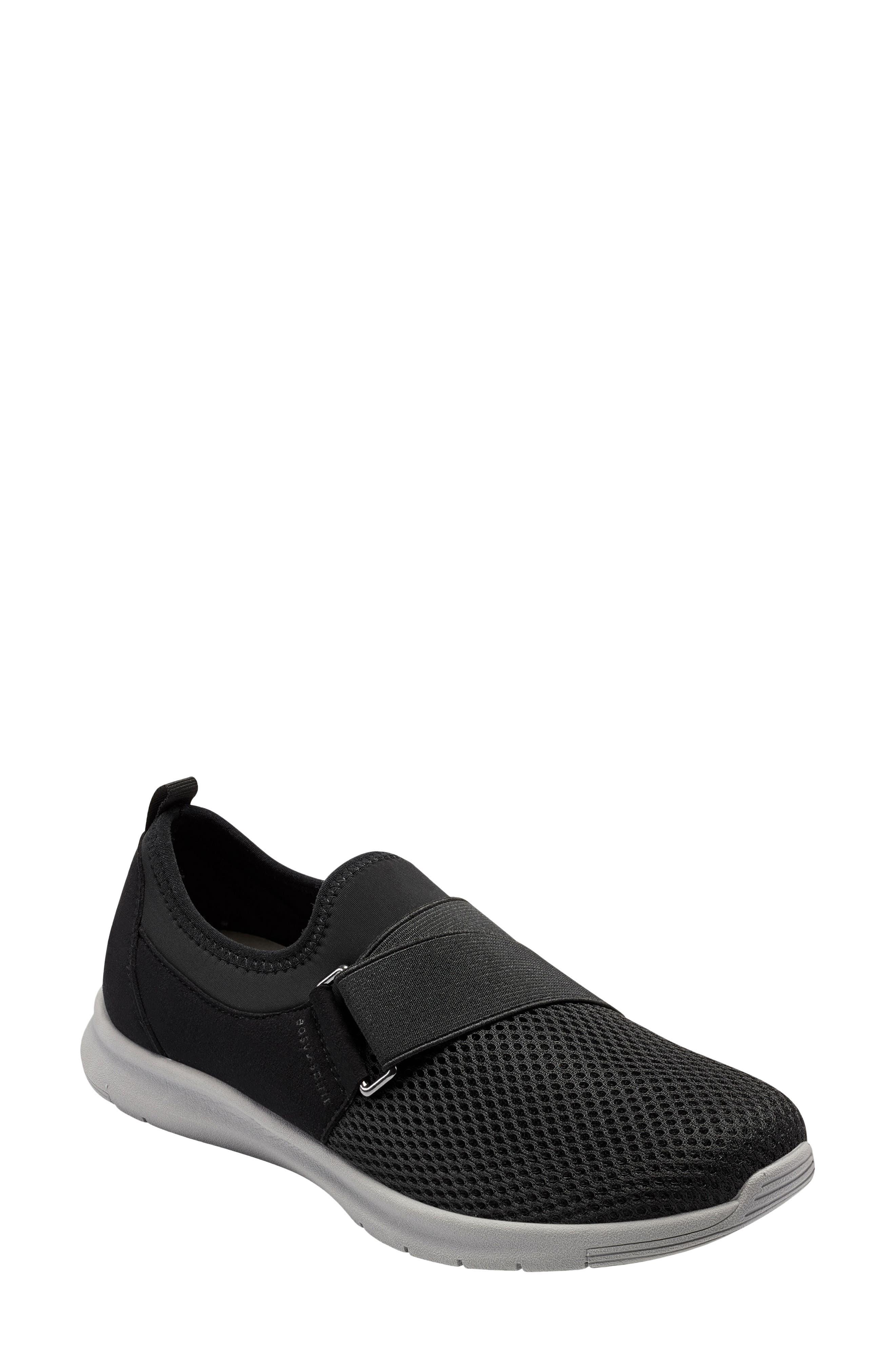 Gibb 2 Slip-On Sneaker