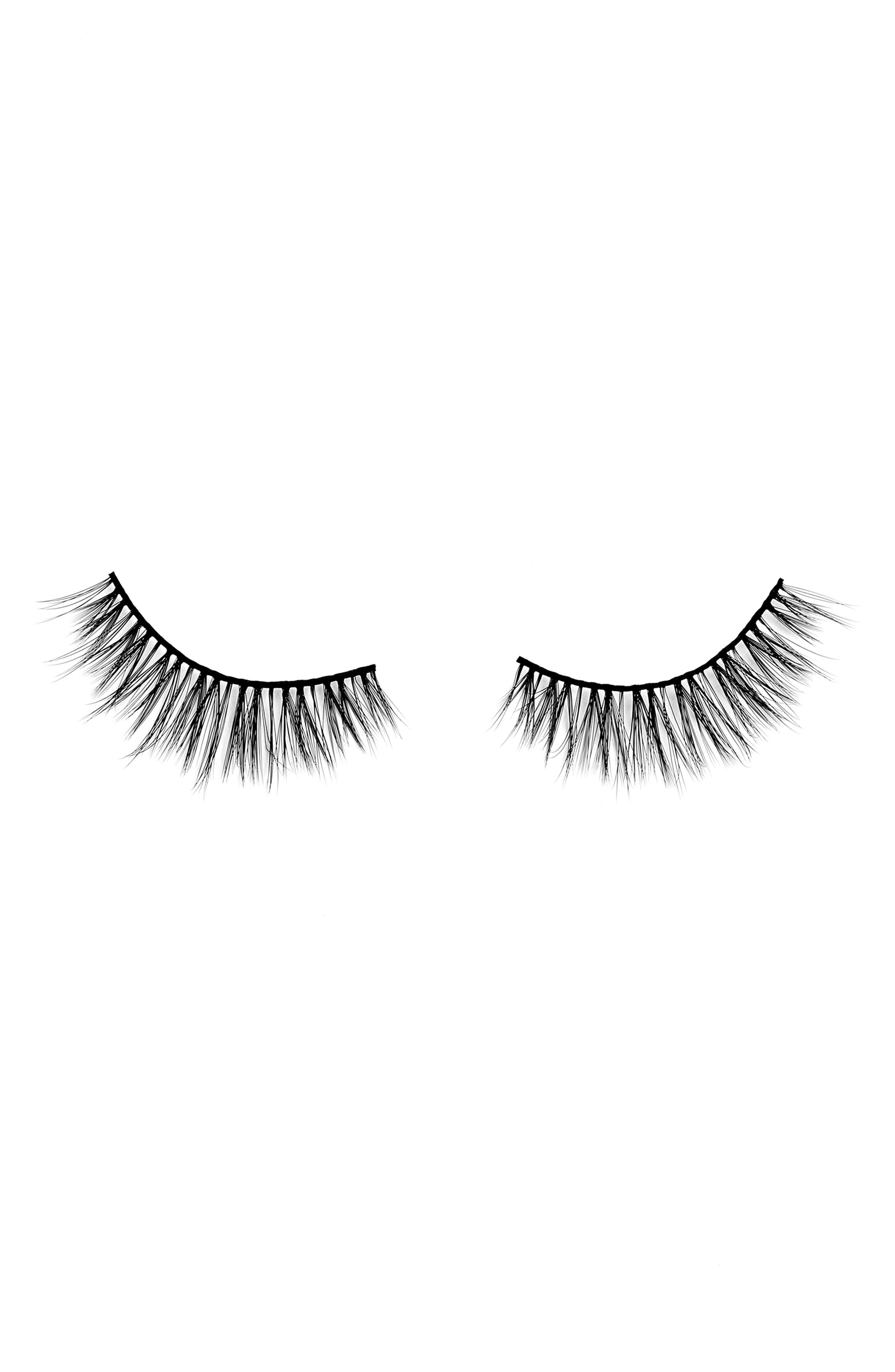Daily Lashes