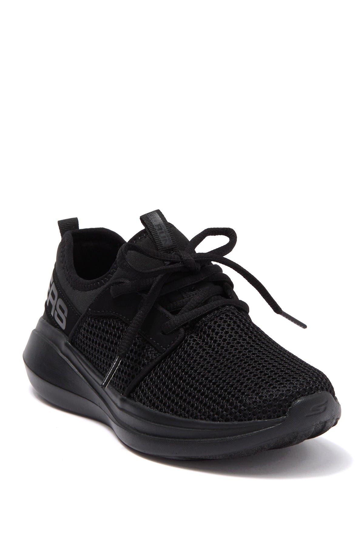 Image of Skechers Go Run Fast Sneaker