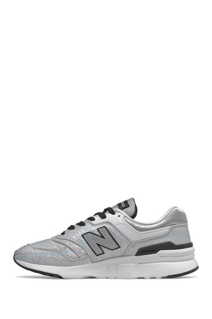 Image of New Balance 997H Classic Running Sneaker