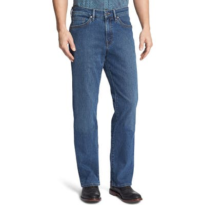 34 Heritage Charisma Relaxed Fit Jeans