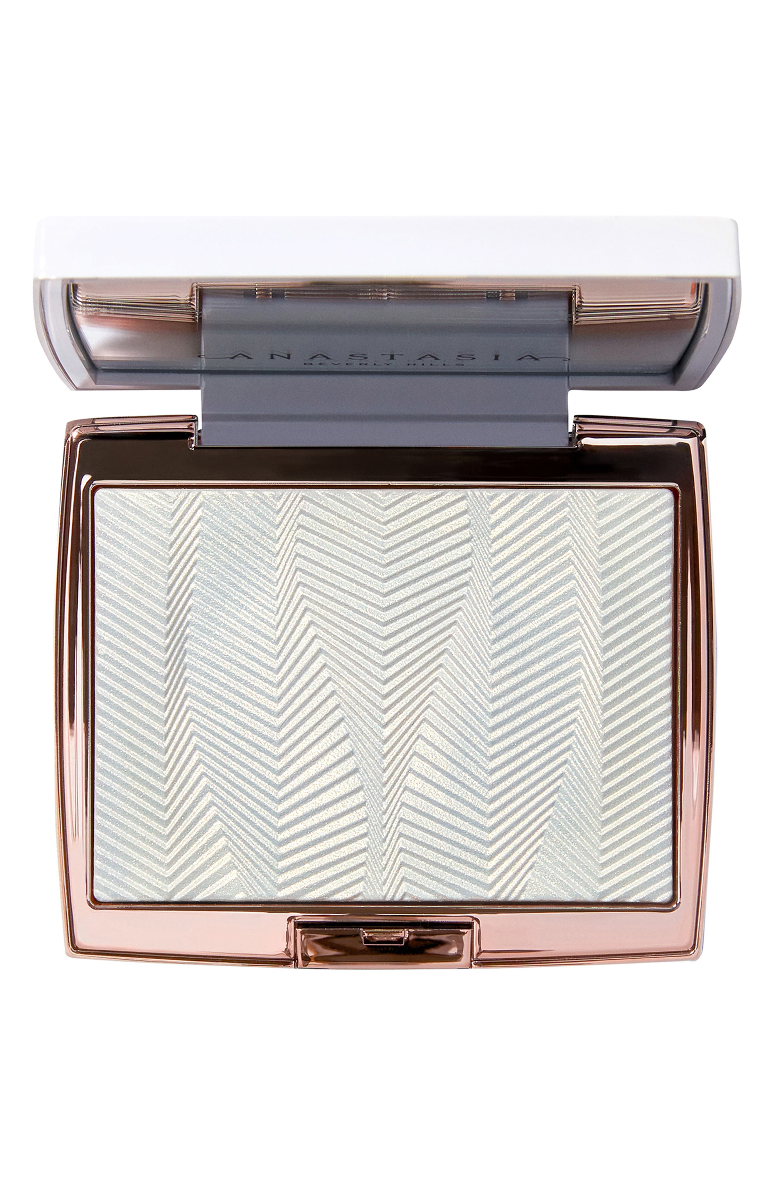 Iced Out Highlighter