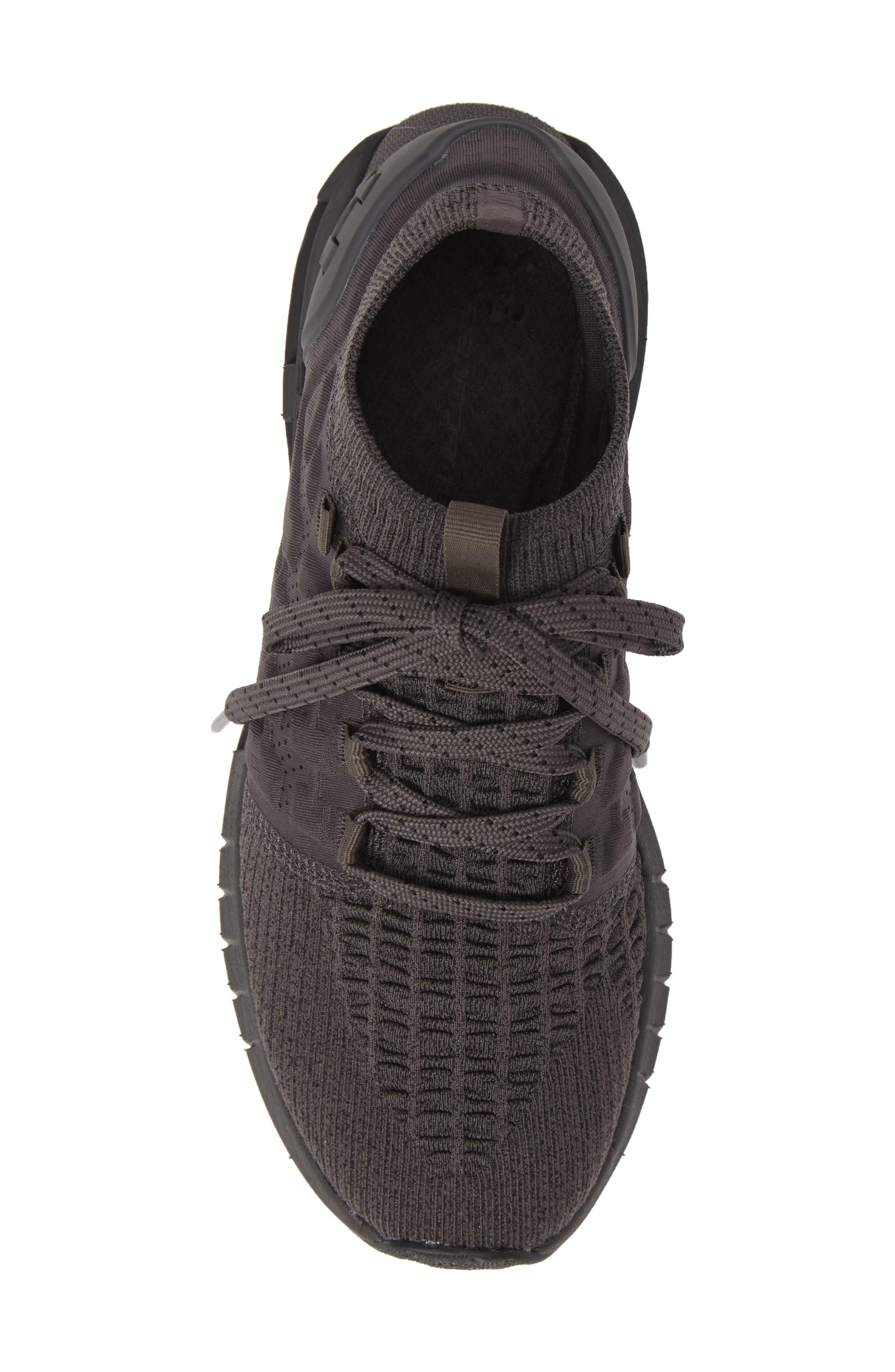 ,                             HOVR Phantom NC Sneaker,                             Alternate thumbnail 35, color,                             020