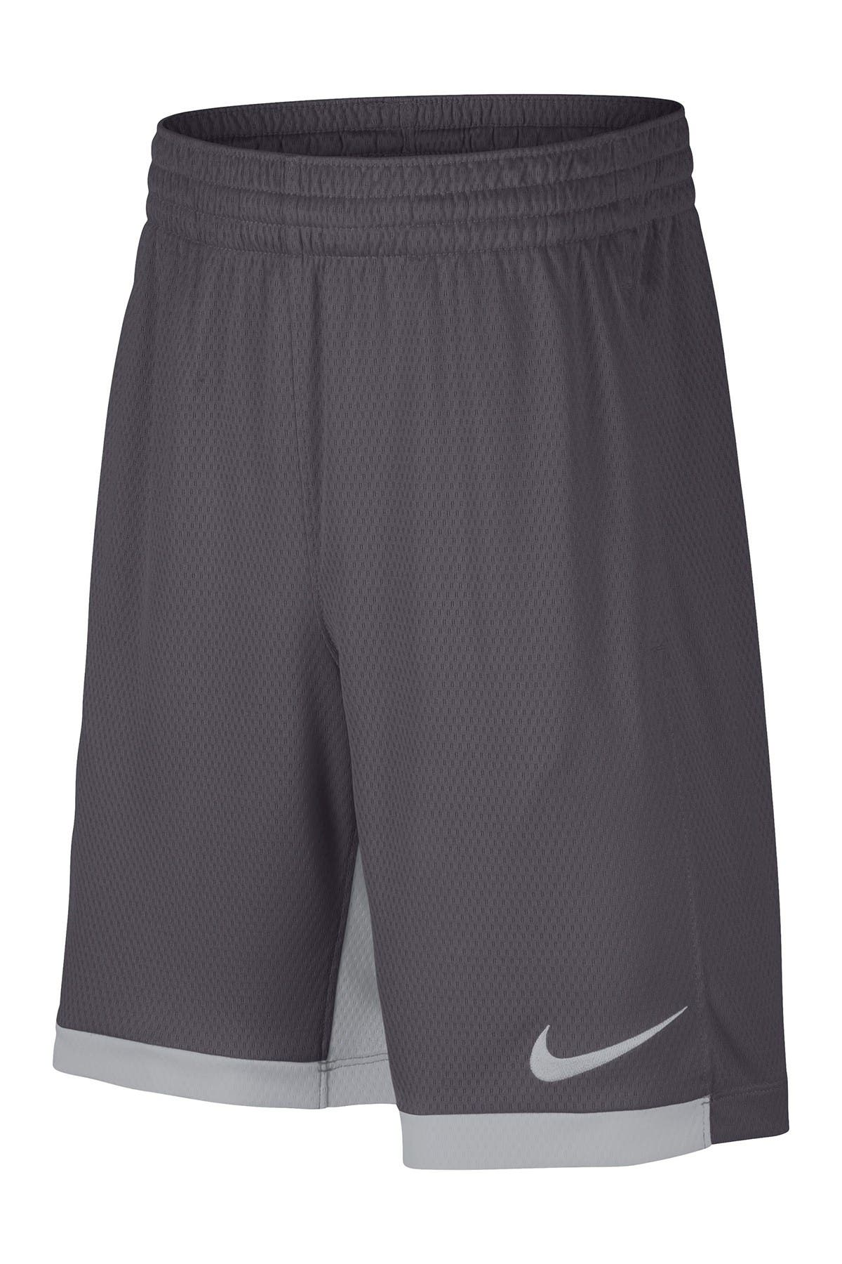 Image of Nike Dri-FIT Trophy Training Shorts