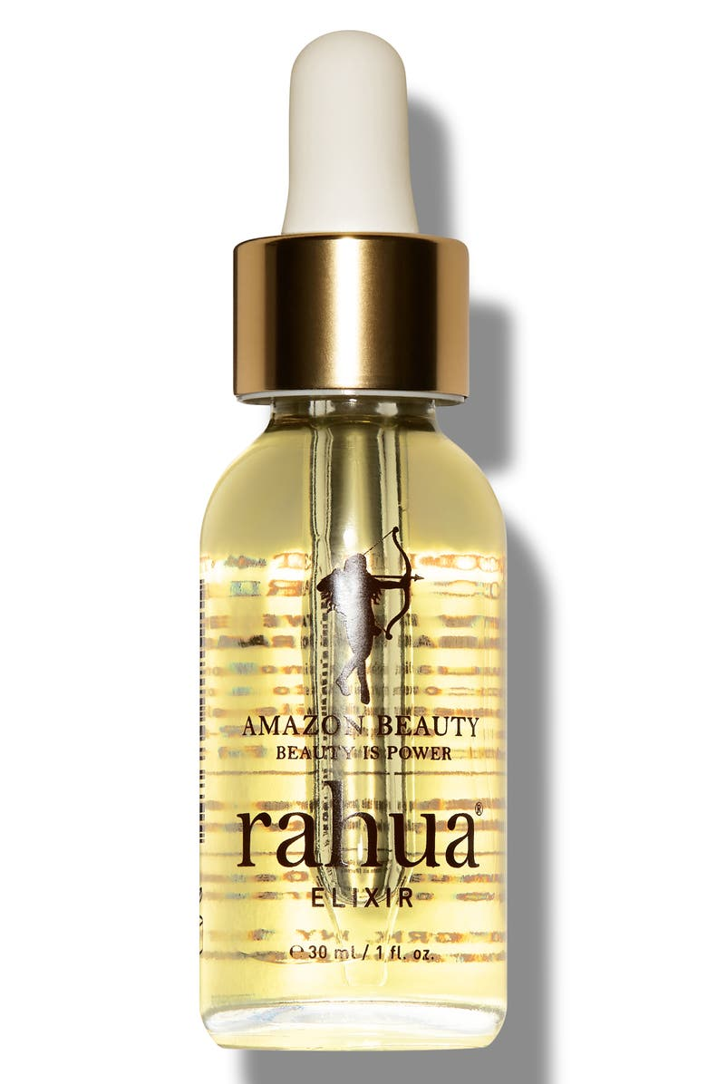 RAHUA<SUP>®</SUP> Elixir, Main, color, NO COLOR