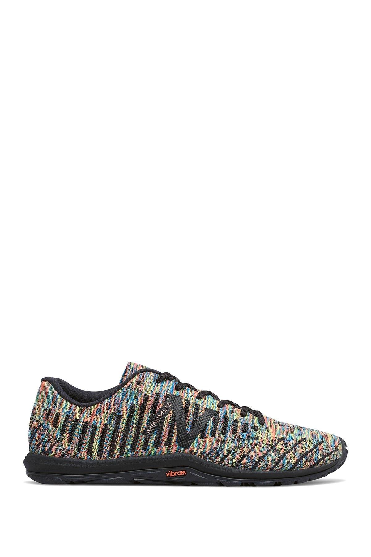 Image of New Balance Minimus 20v7 Sneaker