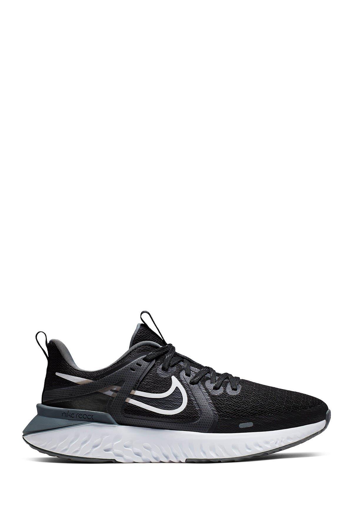 Nike | Legend React 2 Running Shoe