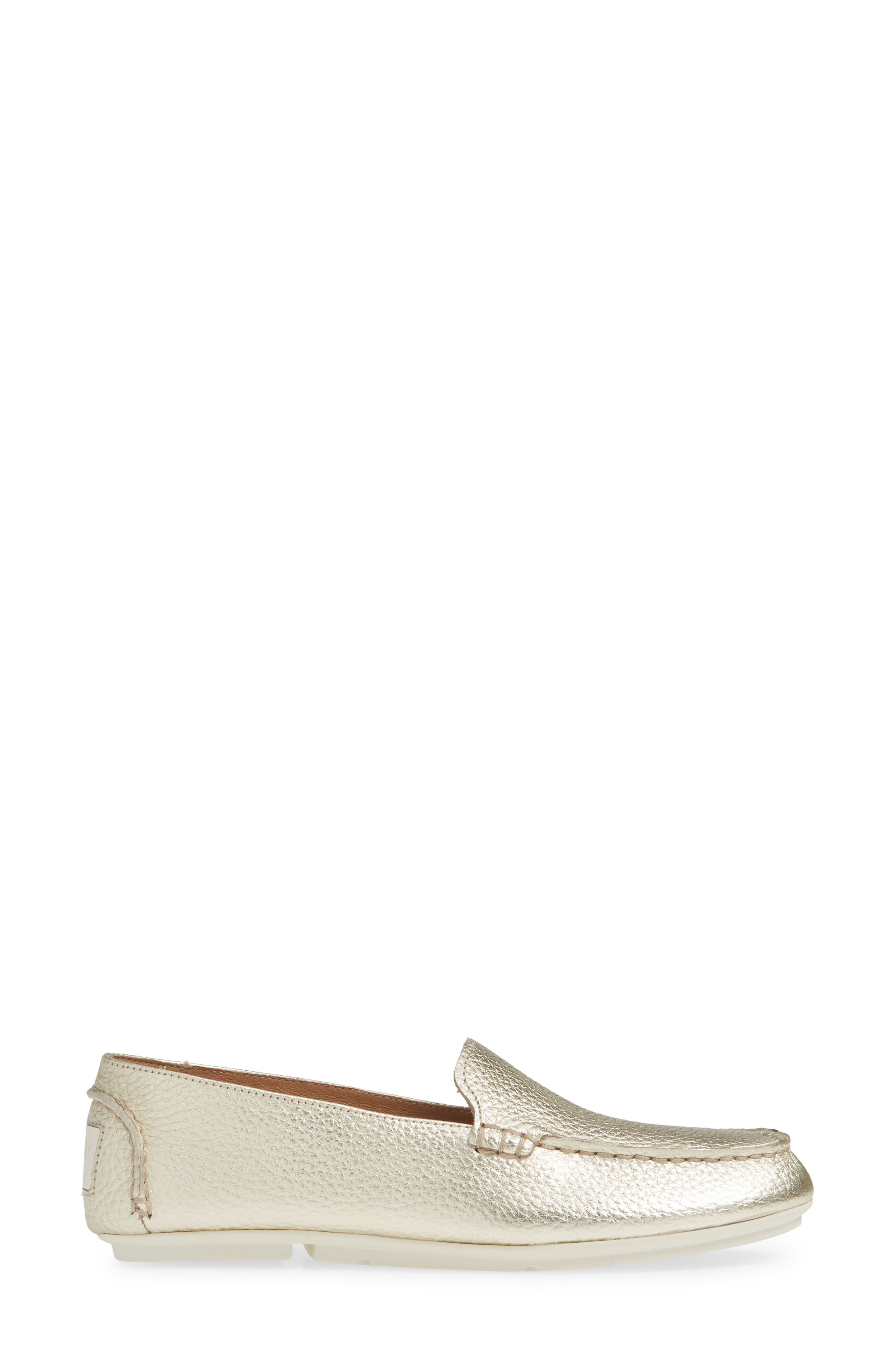 ,                             Top Sider Bay View Loafer,                             Alternate thumbnail 15, color,                             710
