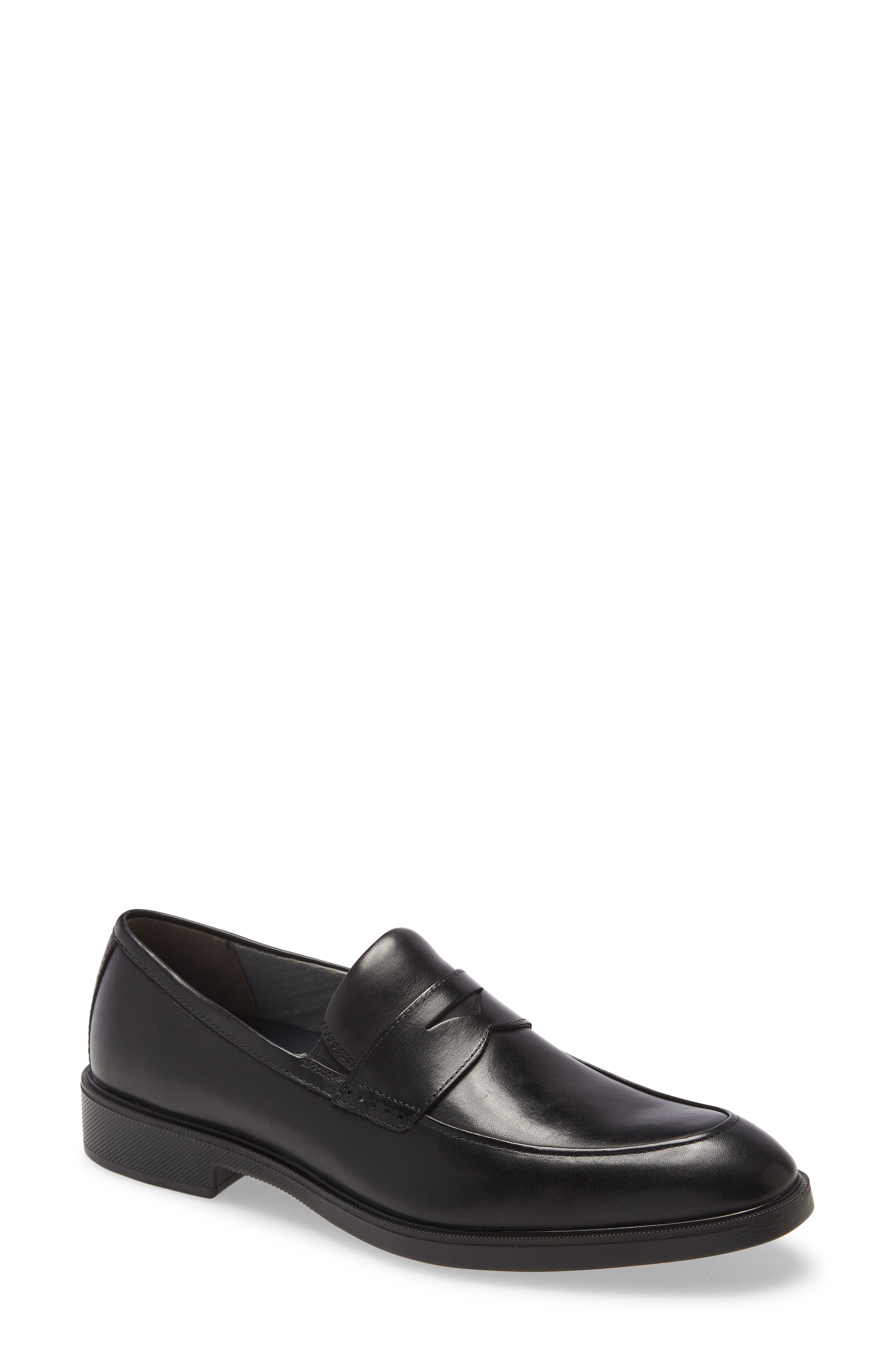 Xc4 Maddox Waterproof Penny Loafer