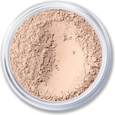 Bareminerals Matte Foundation Spf 15 - 05 Fairly Medium