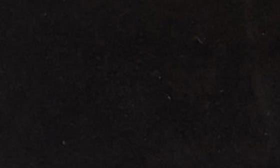 BLACK-KS