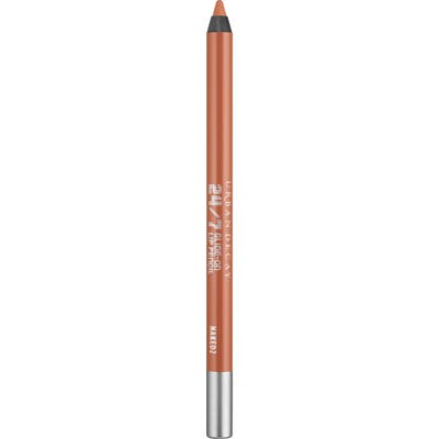 Urban Decay 24/7 Glide-On Lip Pencil -