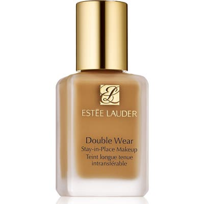 Estee Lauder Double Wear Stay-In-Place Liquid Makeup Foundation - 3W1.5 Fawn