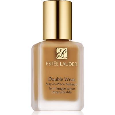 Estee Lauder Double Wear Stay-In-Place Liquid Makeup - 3W1.5 Fawn
