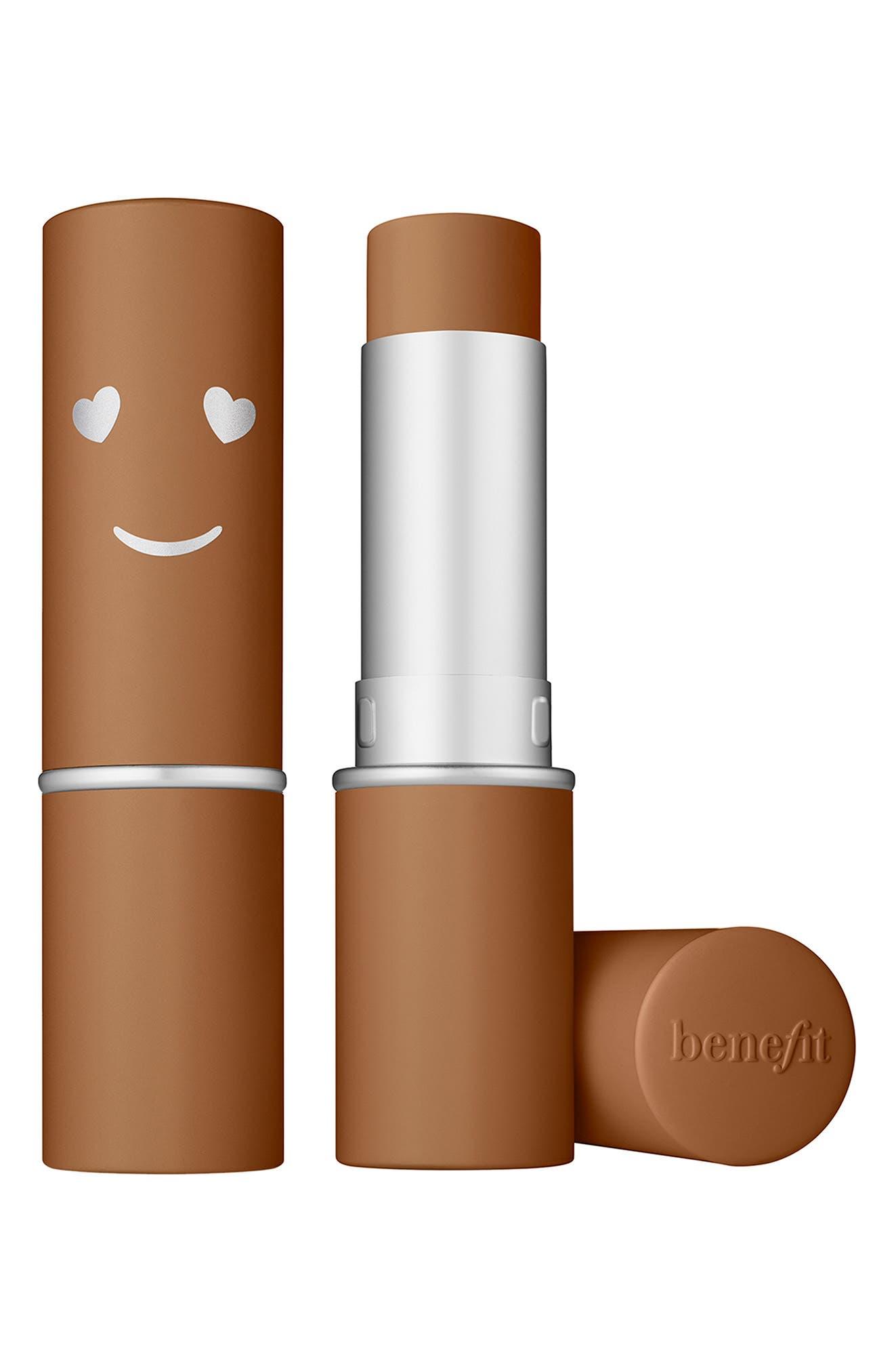 Benefit Hello Happy Air Stick Foundation Spf 20