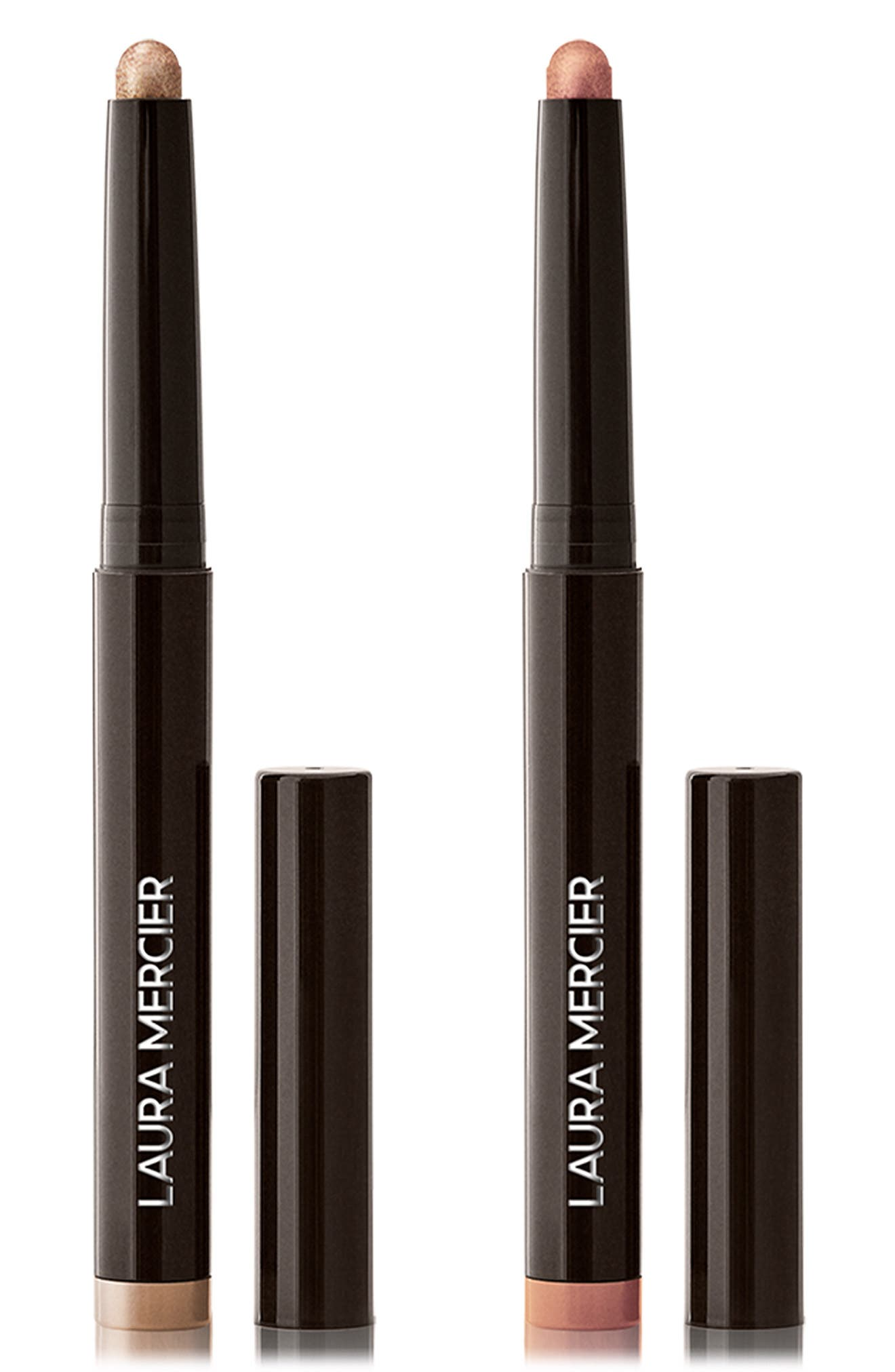 Caviar Stick Eyeshadow Duo | Nordstrom