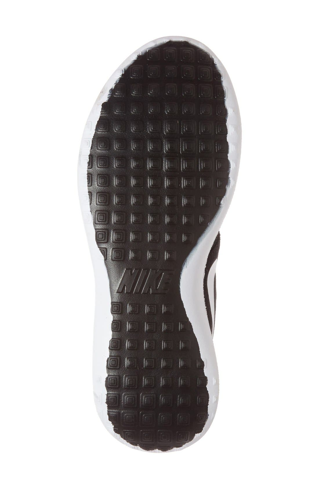 ,                             'Juvenate' Sneaker,                             Alternate thumbnail 34, color,                             004