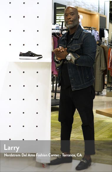 Eden Slip-On Sneaker, sales video thumbnail