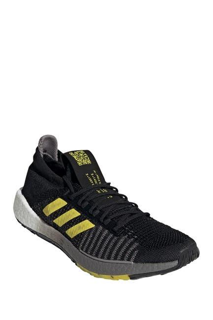 Image of adidas Pulseboost HD Running Shoe