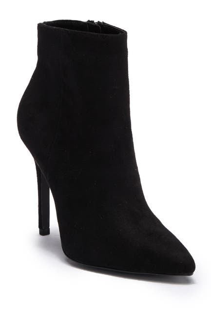 Image of Charles By Charles David Delicious 2 Ankle Boot