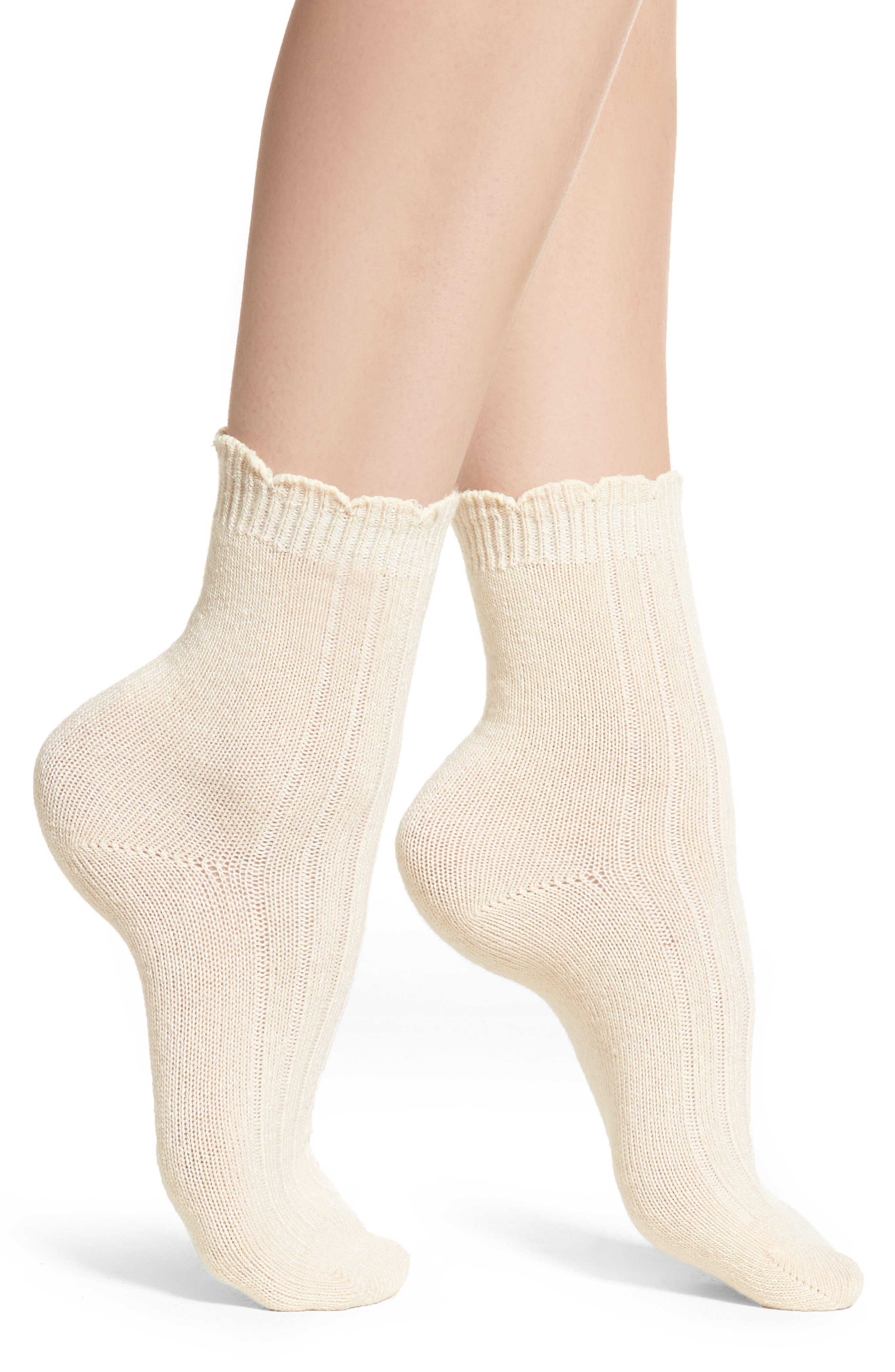 ,                             Nayomi Socks,                             Main thumbnail 5, color,                             250