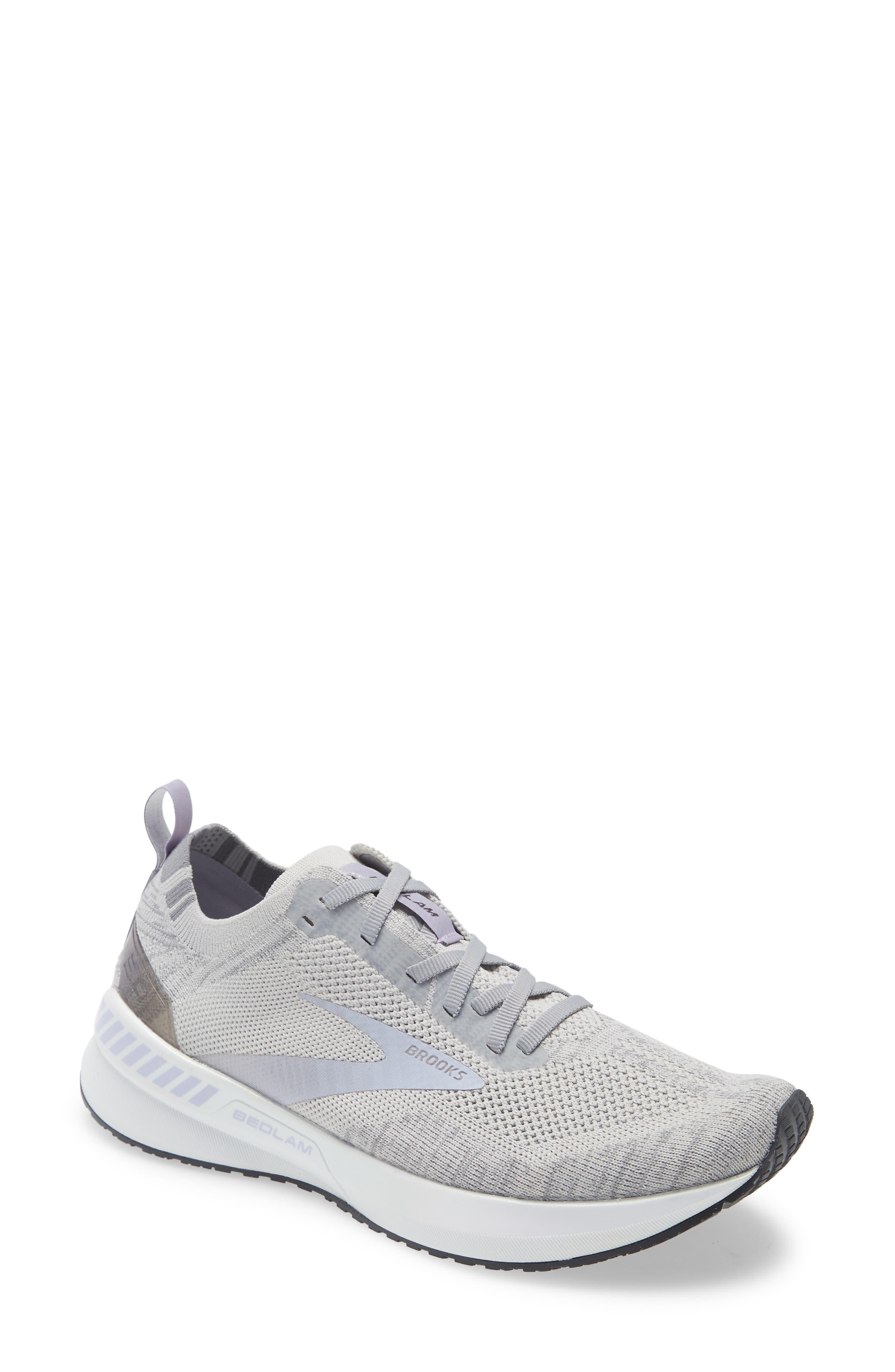 Bedlam 3 Running Shoe