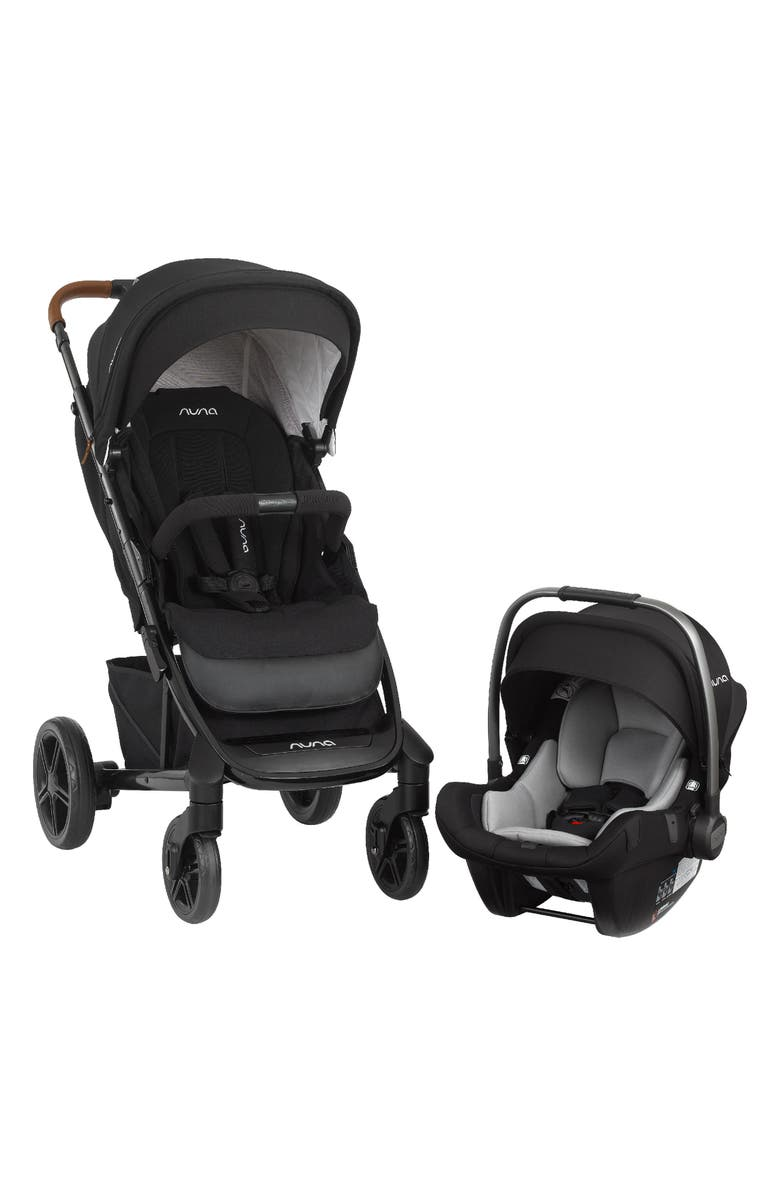 bbbed4fcb nuna 2019 TAVO™ Stroller & PIPA™ Lite LX Car Seat Travel System ...
